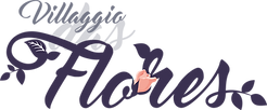 Logotipo Villaggio das Flores.png