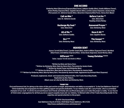 CD credits8.28.18v2.png