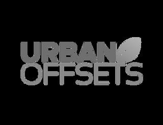 urben offsets