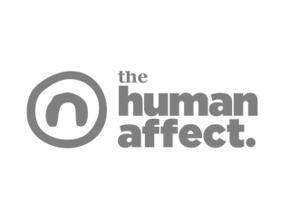 the human affect