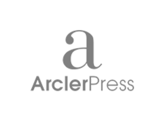 arcler press