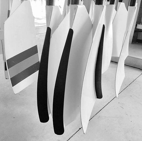 randallfoils-on-blades.jpg
