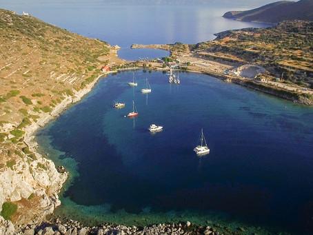 🇹🇷 Tatil seçiminizi yelkenli tekneden yana yapmanız için 10 neden