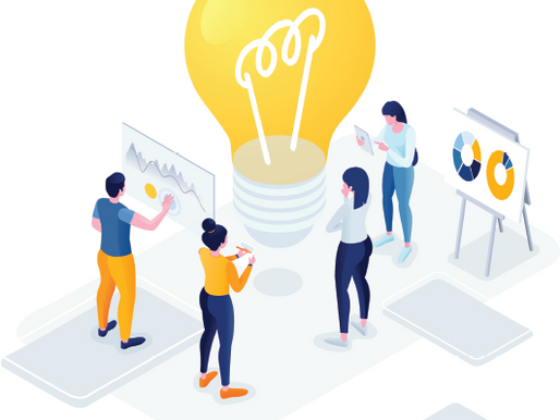 4 Proven Tactics to Get the Most out of Rewards in 2021
