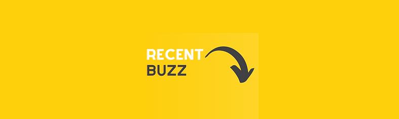 Copy of RECENT (2).png
