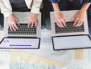 Como marketing digital e assessoria de imprensa podem trabalhar juntos