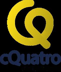 logo-cquattro.png
