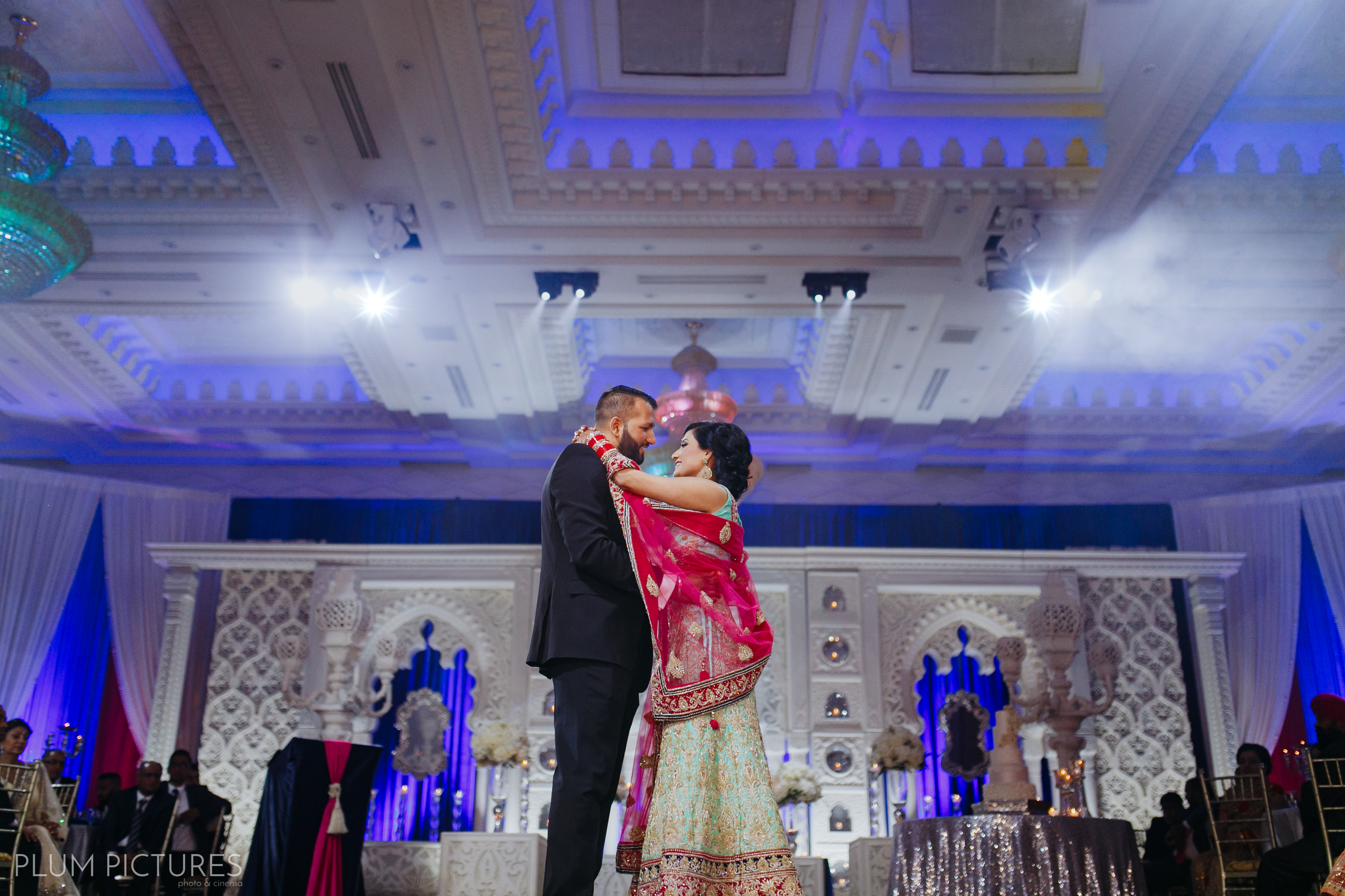 Jessi + Pardeep [PLUM PICTURES]-123