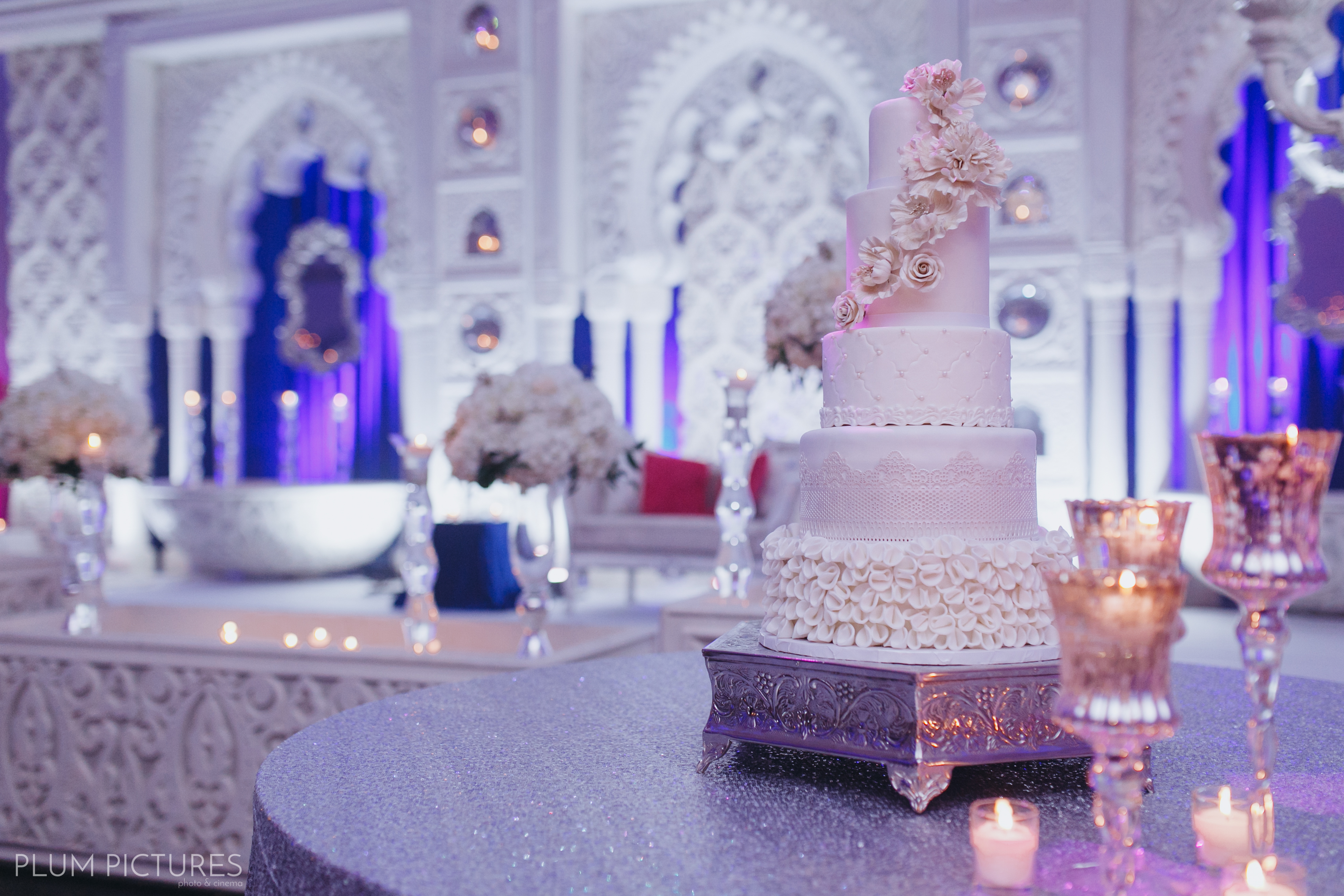 Jessi + Pardeep [PLUM PICTURES]-106