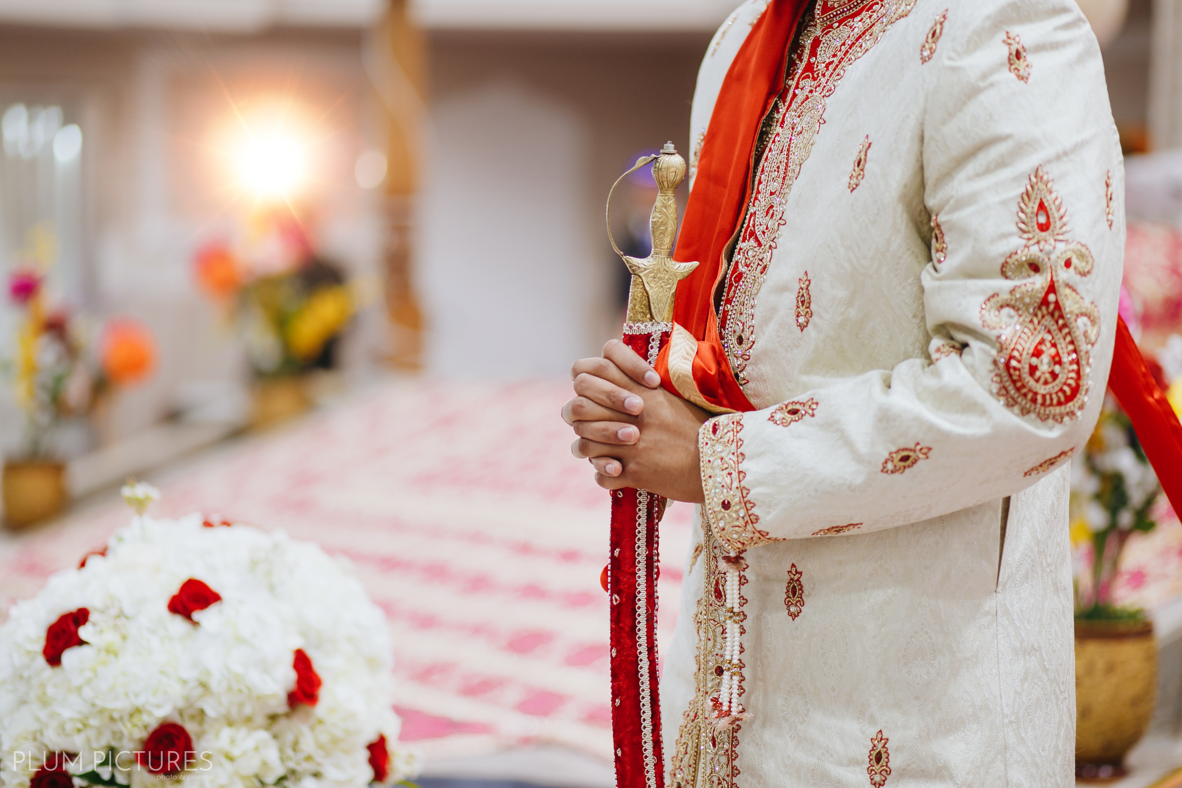 Jessi + Pardeep [PLUM PICTURES]-62