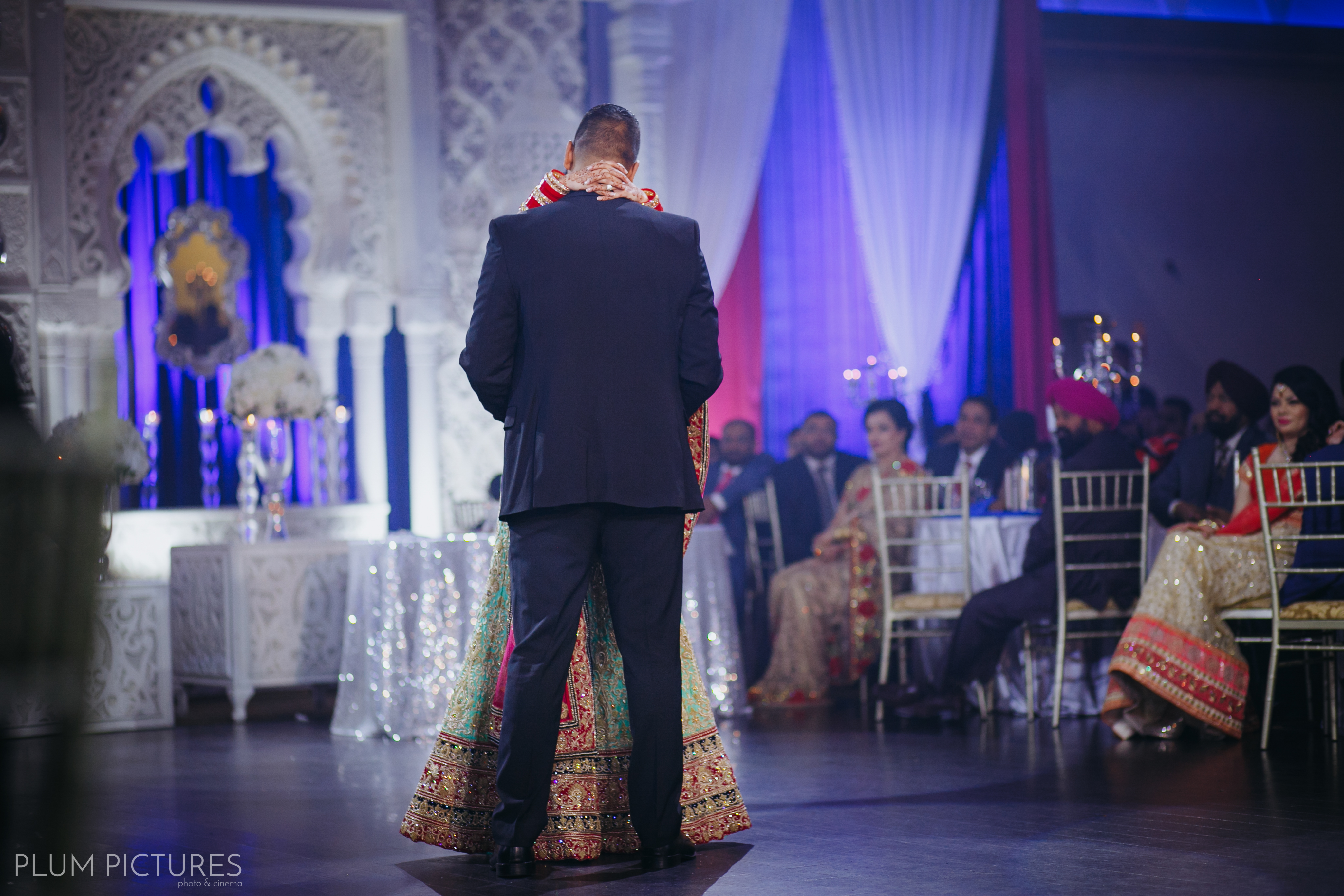 Jessi + Pardeep [PLUM PICTURES]-121