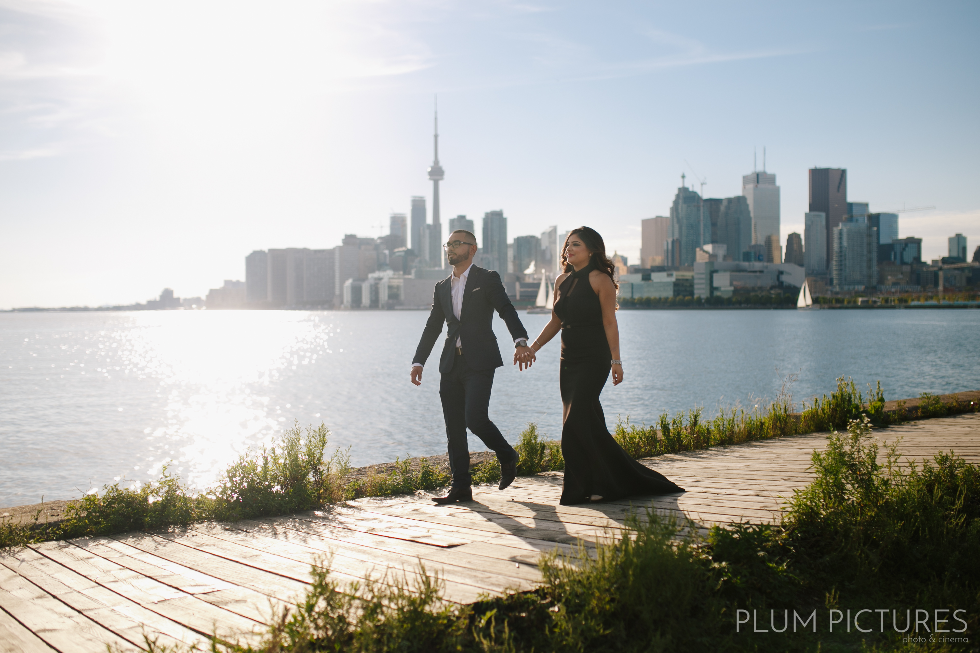 Priya&DanielFacebookPost1-13