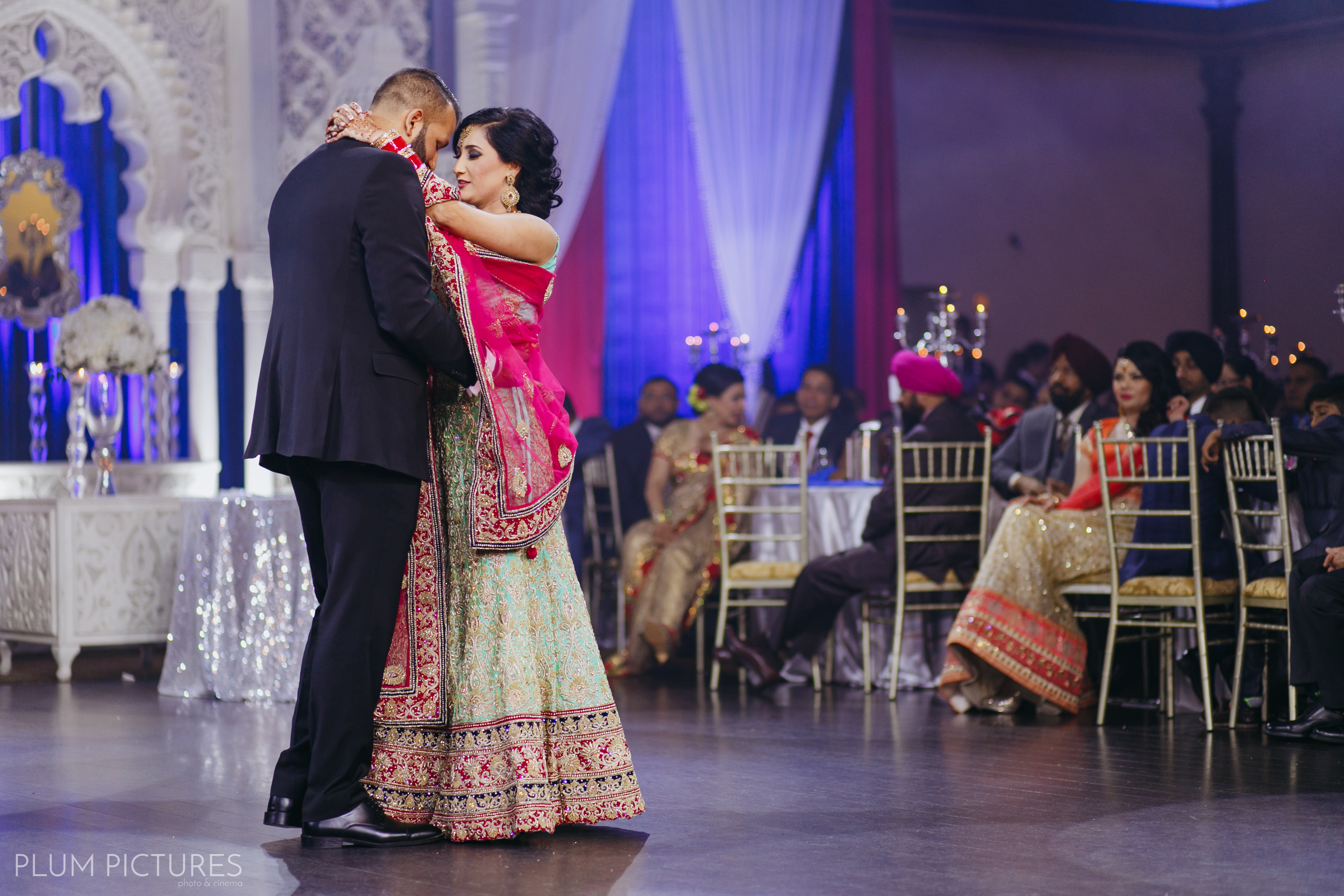 Jessi + Pardeep [PLUM PICTURES]-124