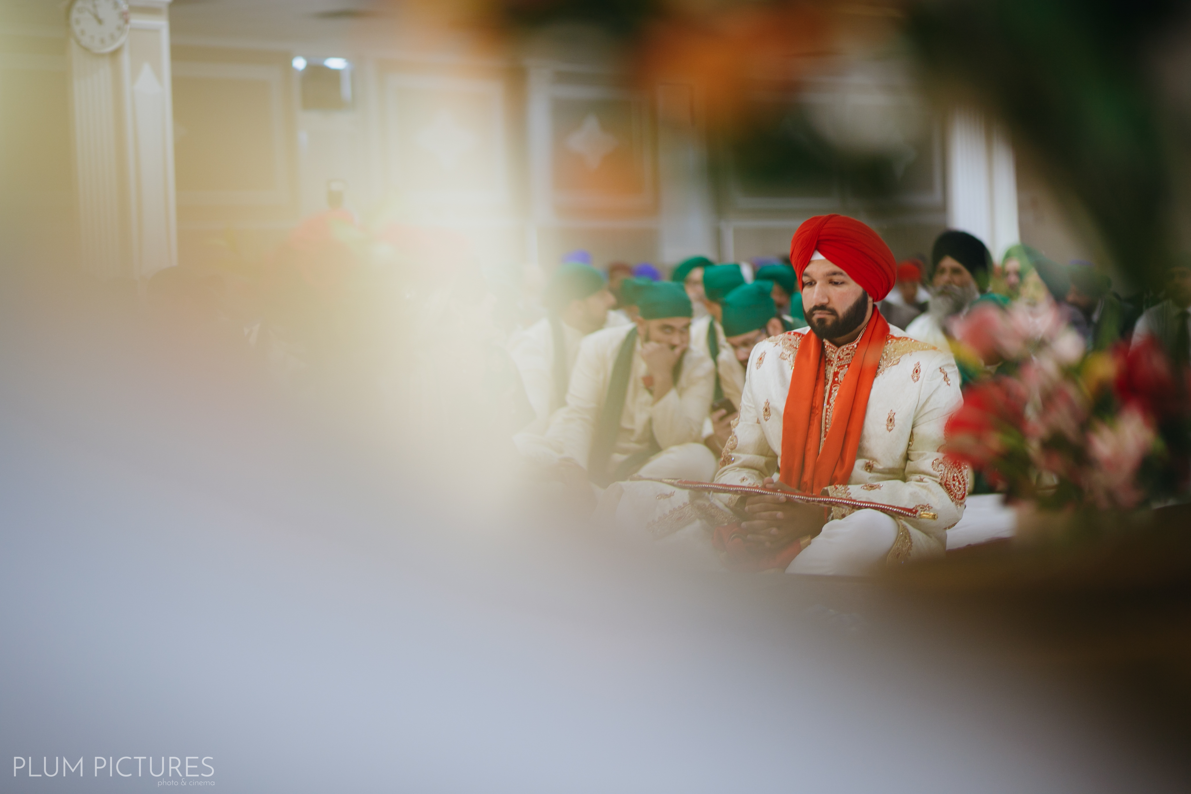 Jessi + Pardeep [PLUM PICTURES]-37