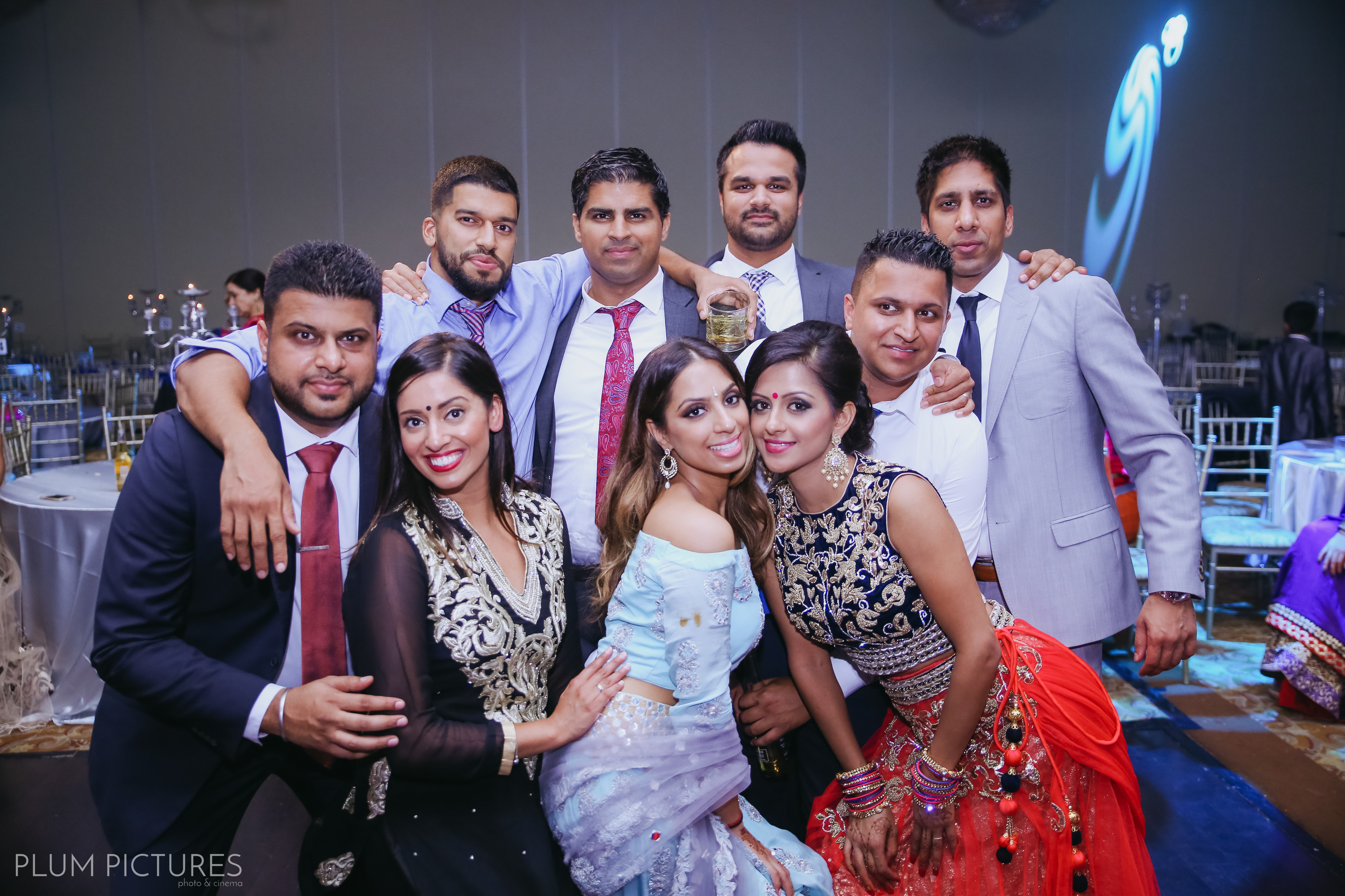 Jessi + Pardeep [PLUM PICTURES]-135