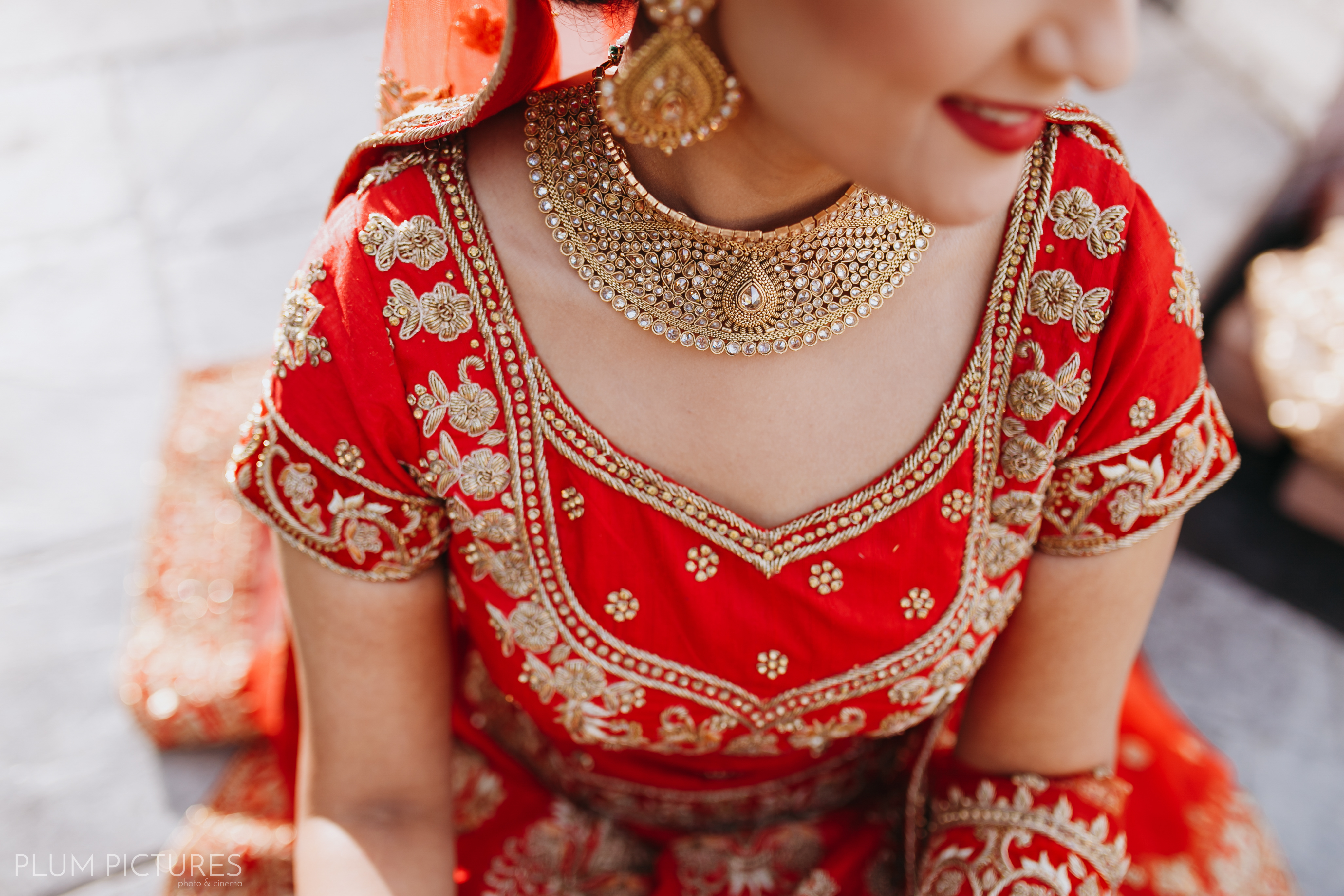 Jessi + Pardeep [PLUM PICTURES]-15
