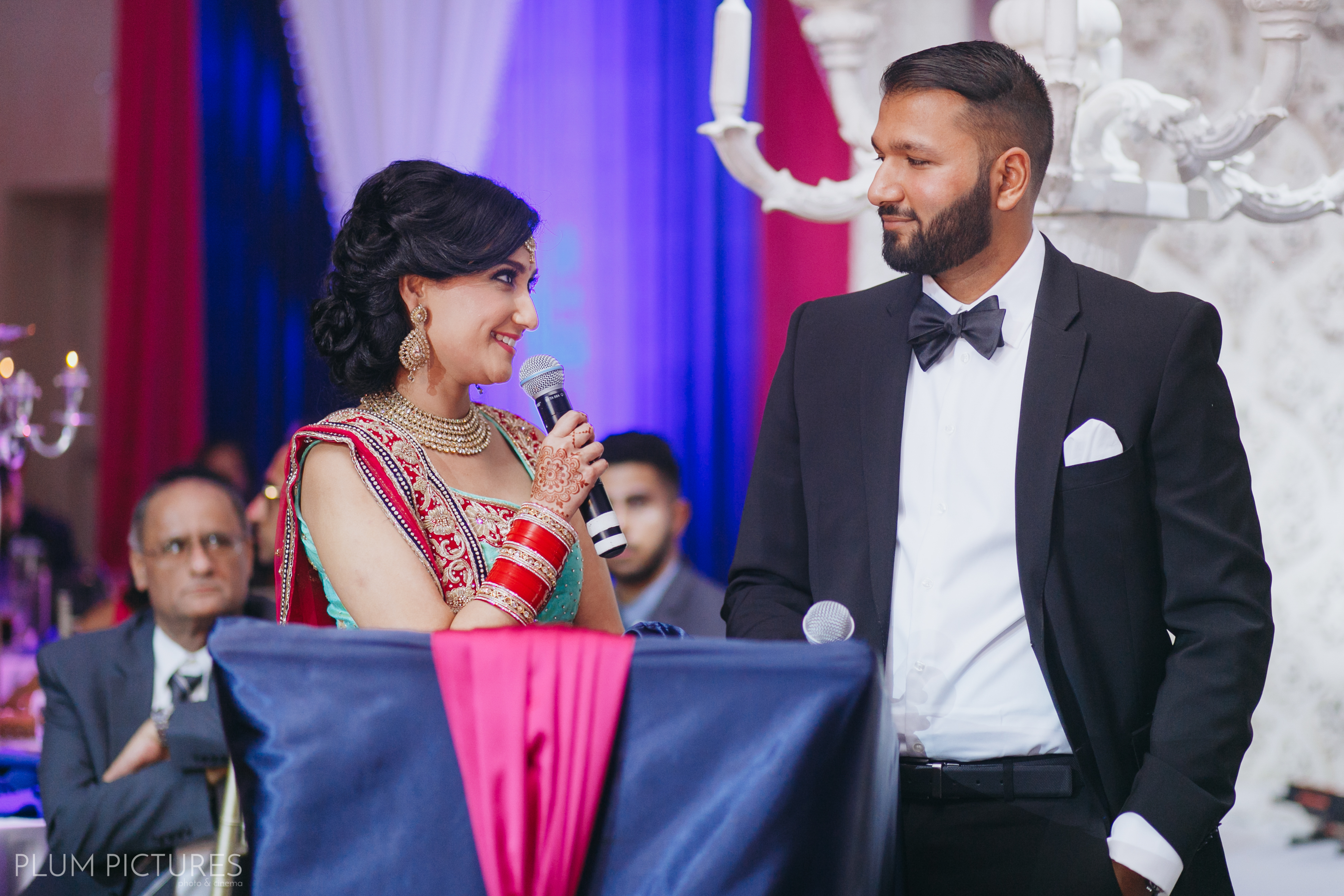 Jessi + Pardeep [PLUM PICTURES]-117