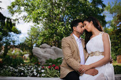 Neelam&Manav-EshootWebsite-13