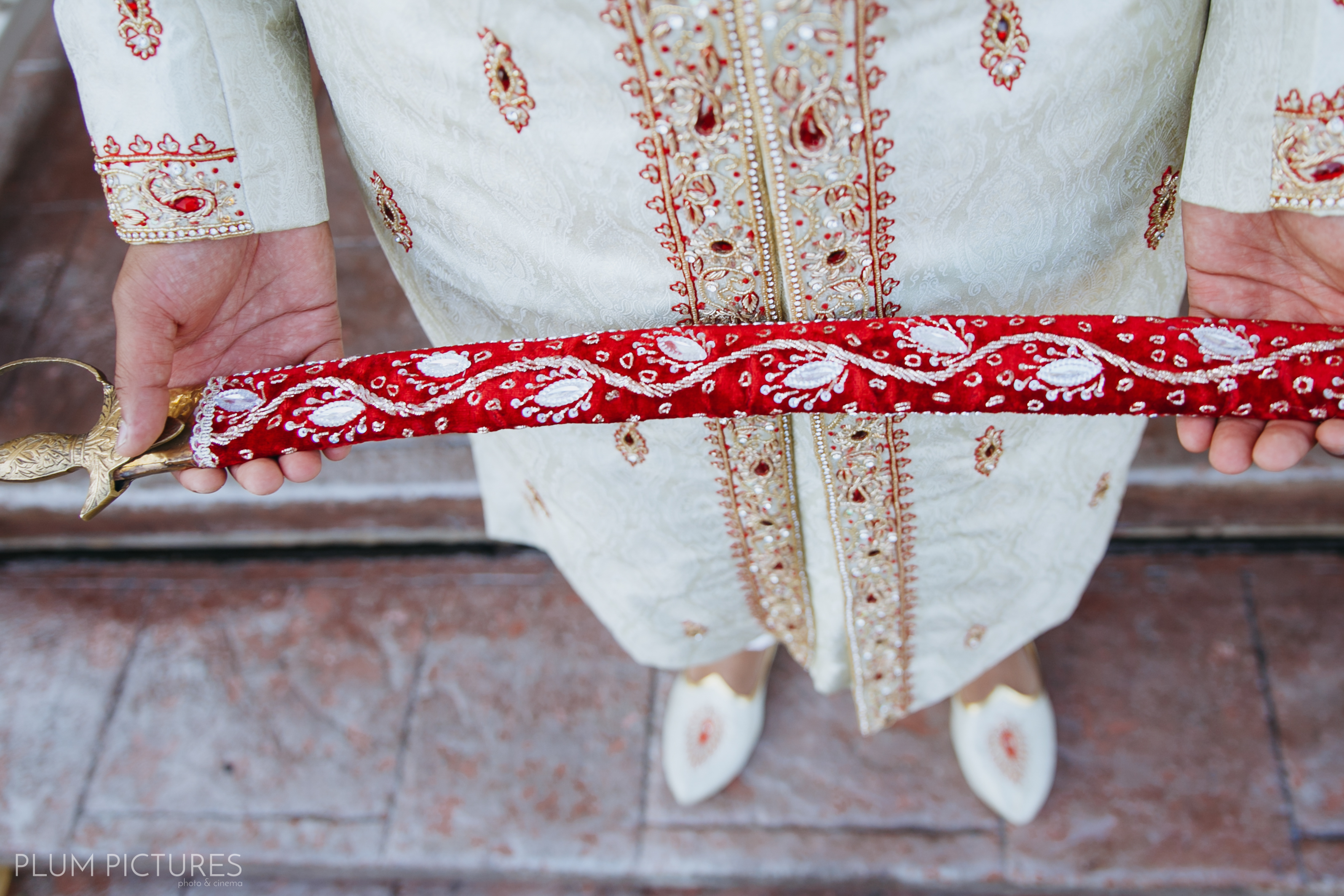 Jessi + Pardeep [PLUM PICTURES]-23