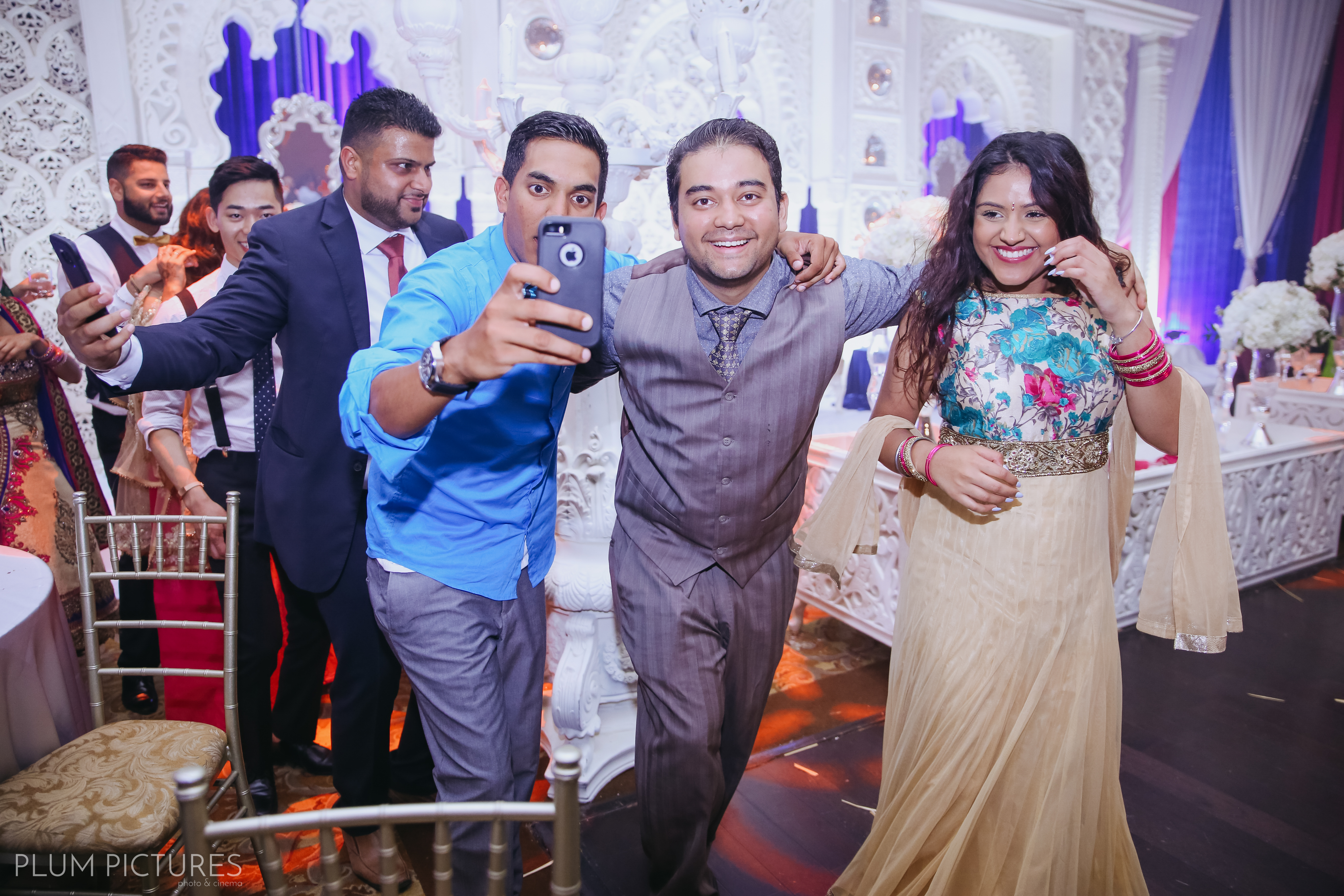 Jessi + Pardeep [PLUM PICTURES]-137