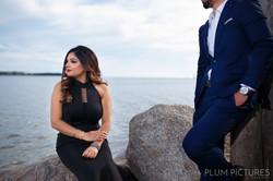 Priya&DanielFacebookPost1-6