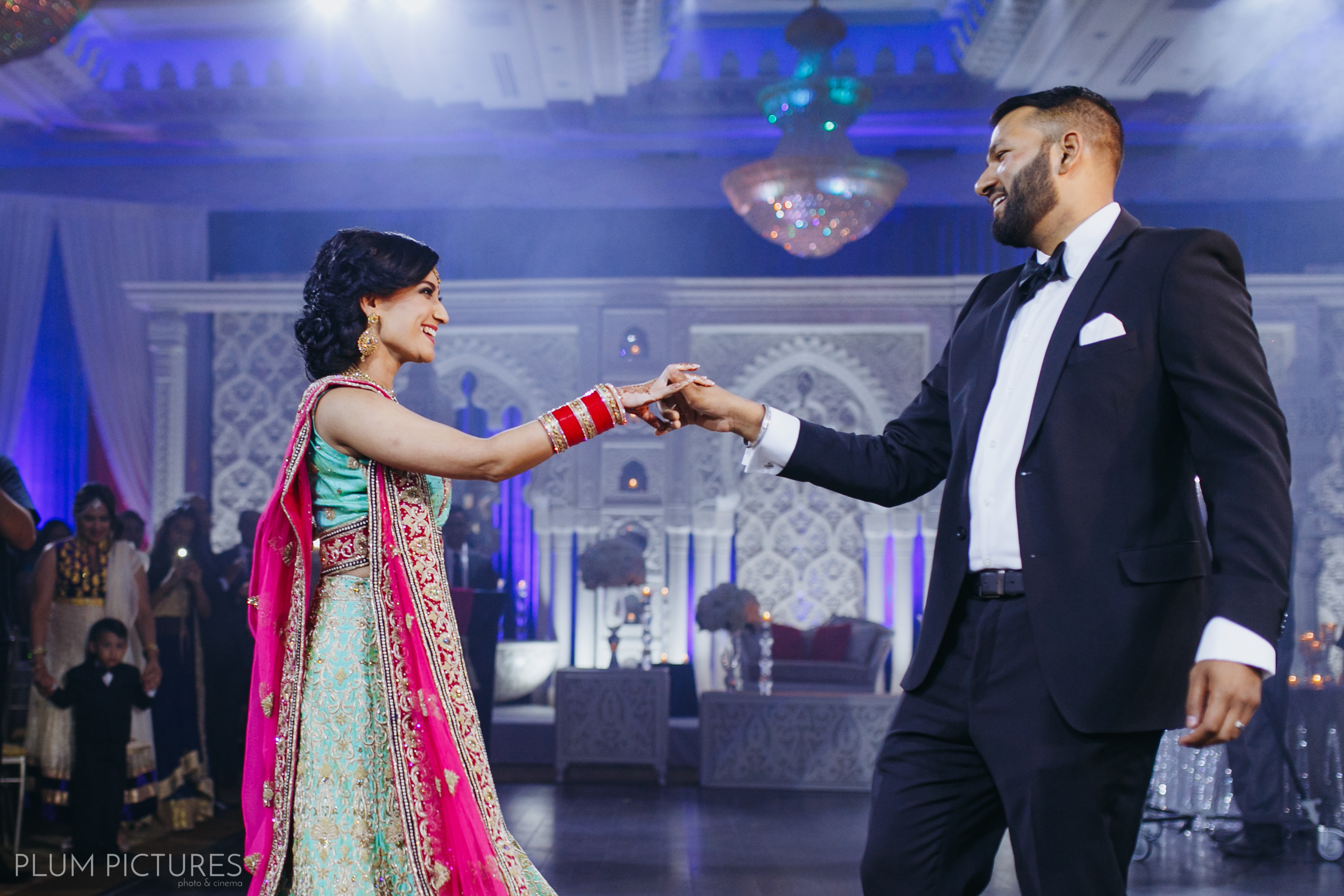 Jessi + Pardeep [PLUM PICTURES]-109