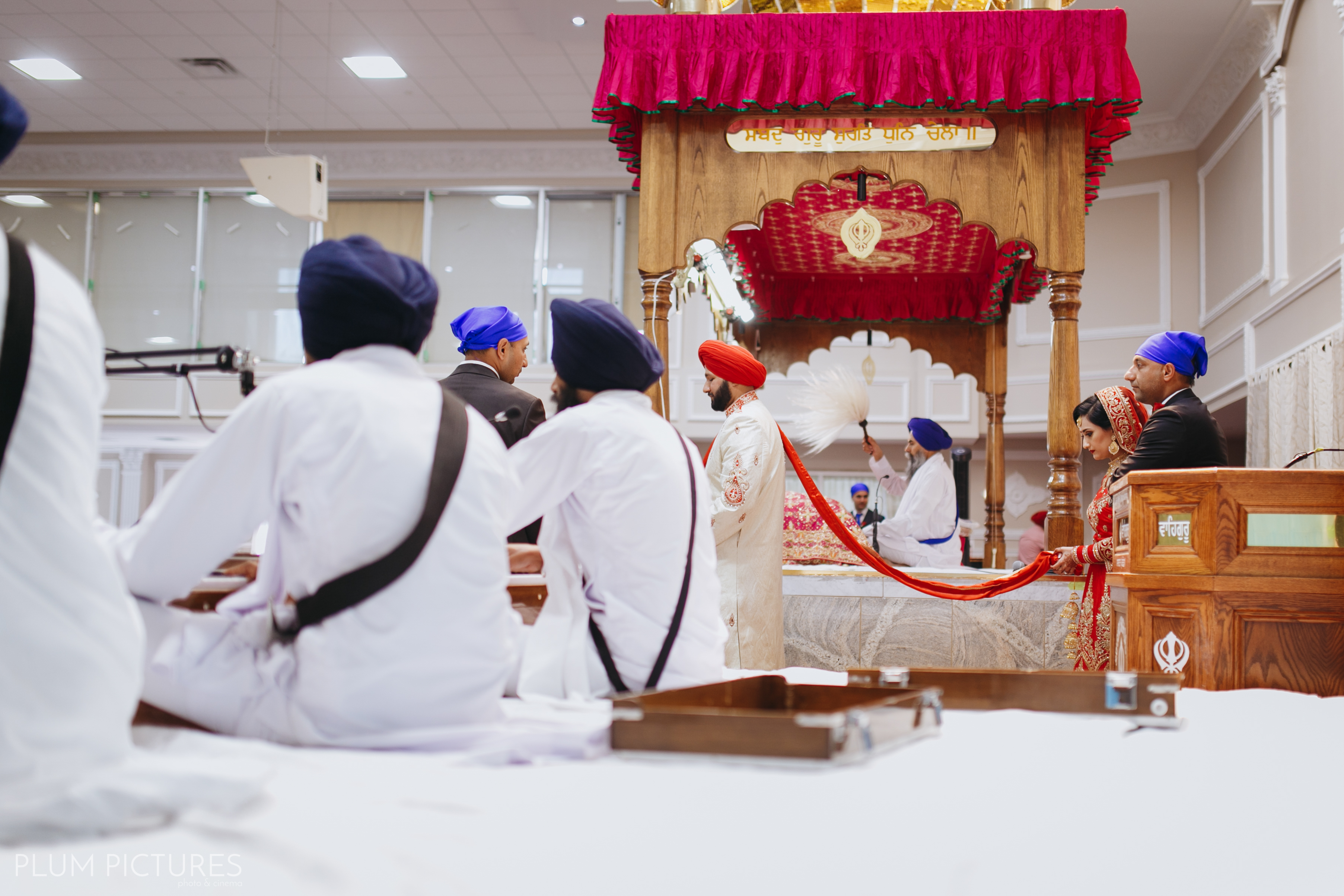 Jessi + Pardeep [PLUM PICTURES]-52