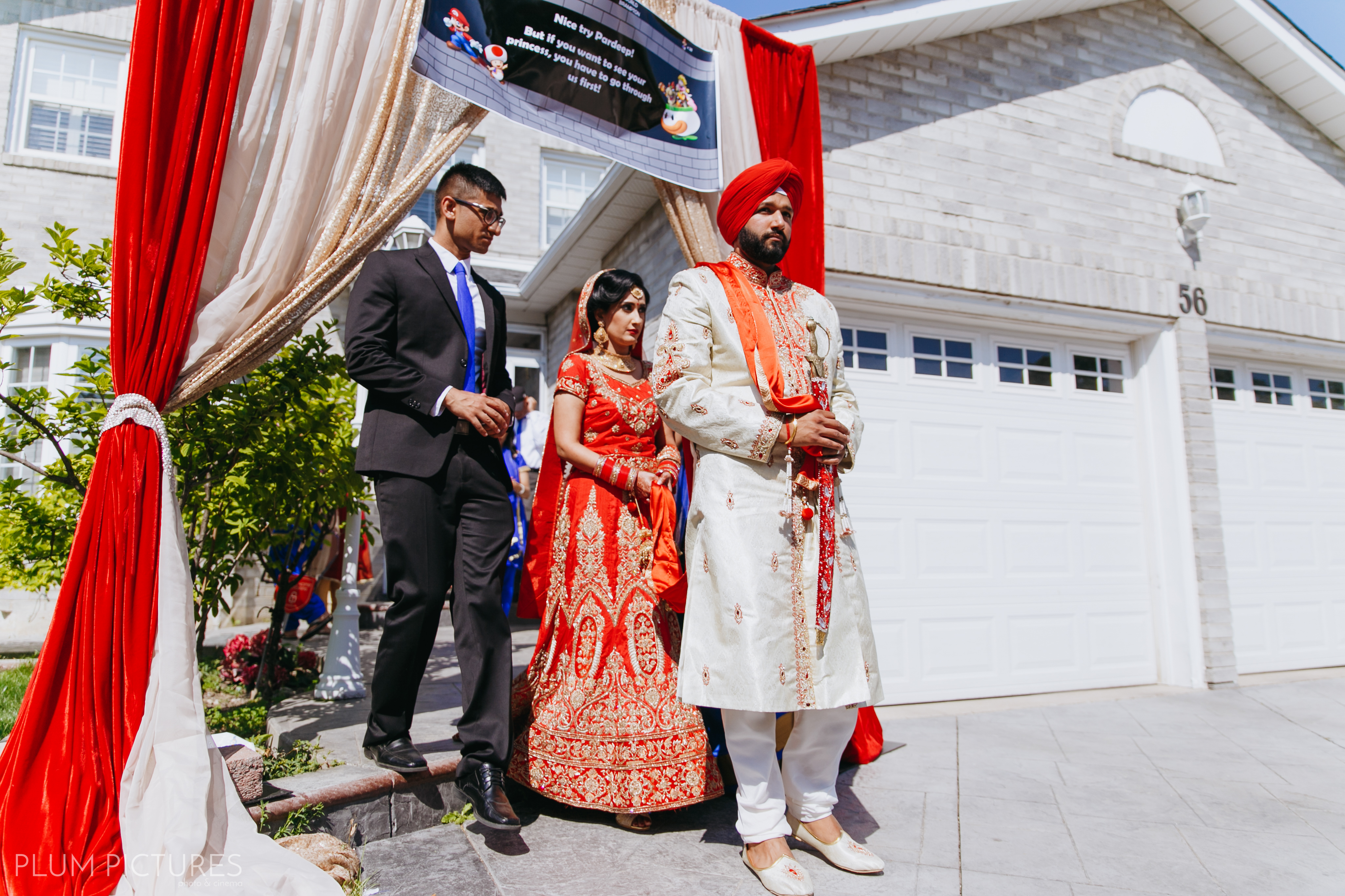 Jessi + Pardeep [PLUM PICTURES]-88