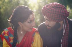 Raman & Inderbir E-Shoot-22