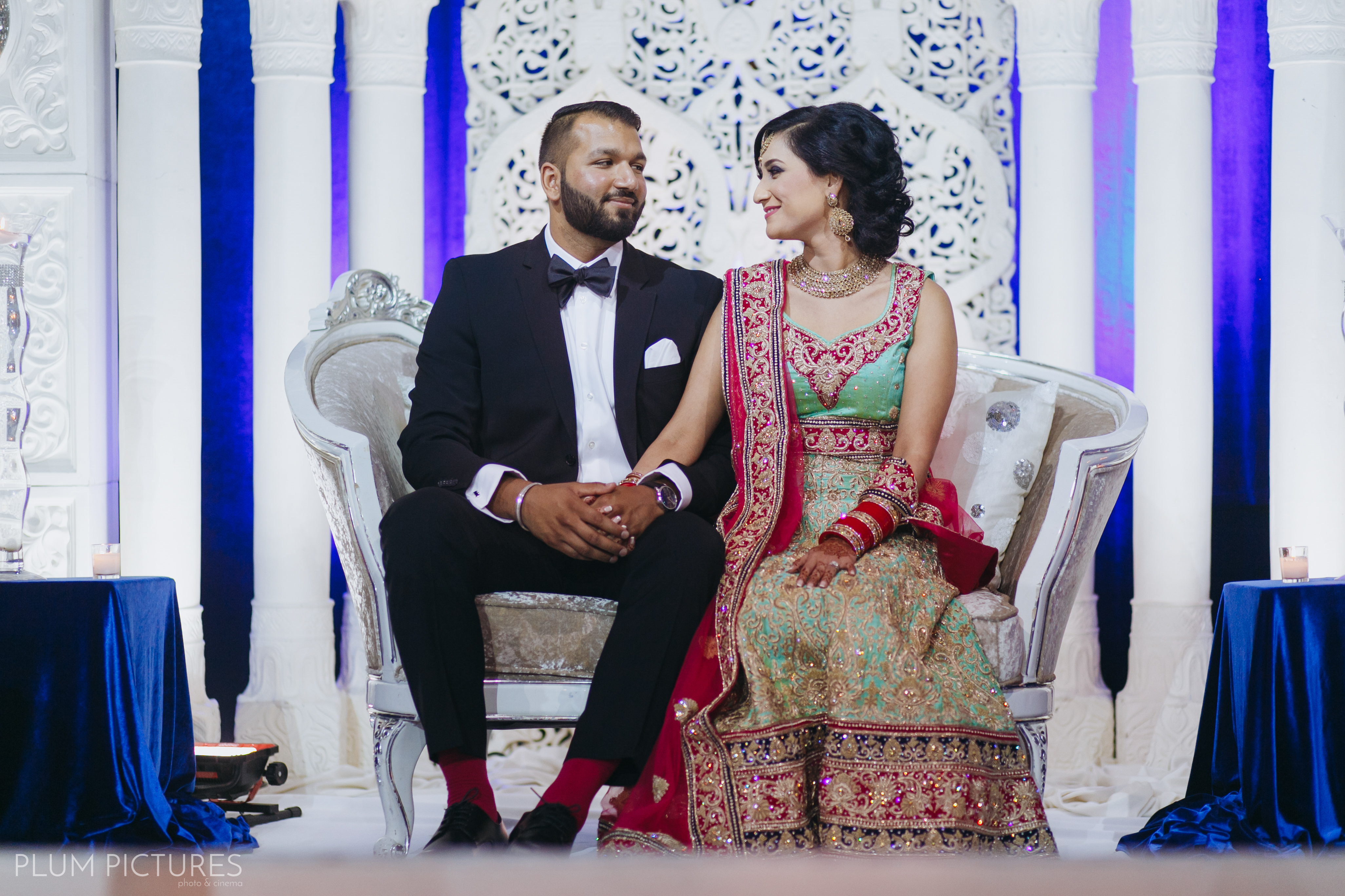 Jessi + Pardeep [PLUM PICTURES]-115