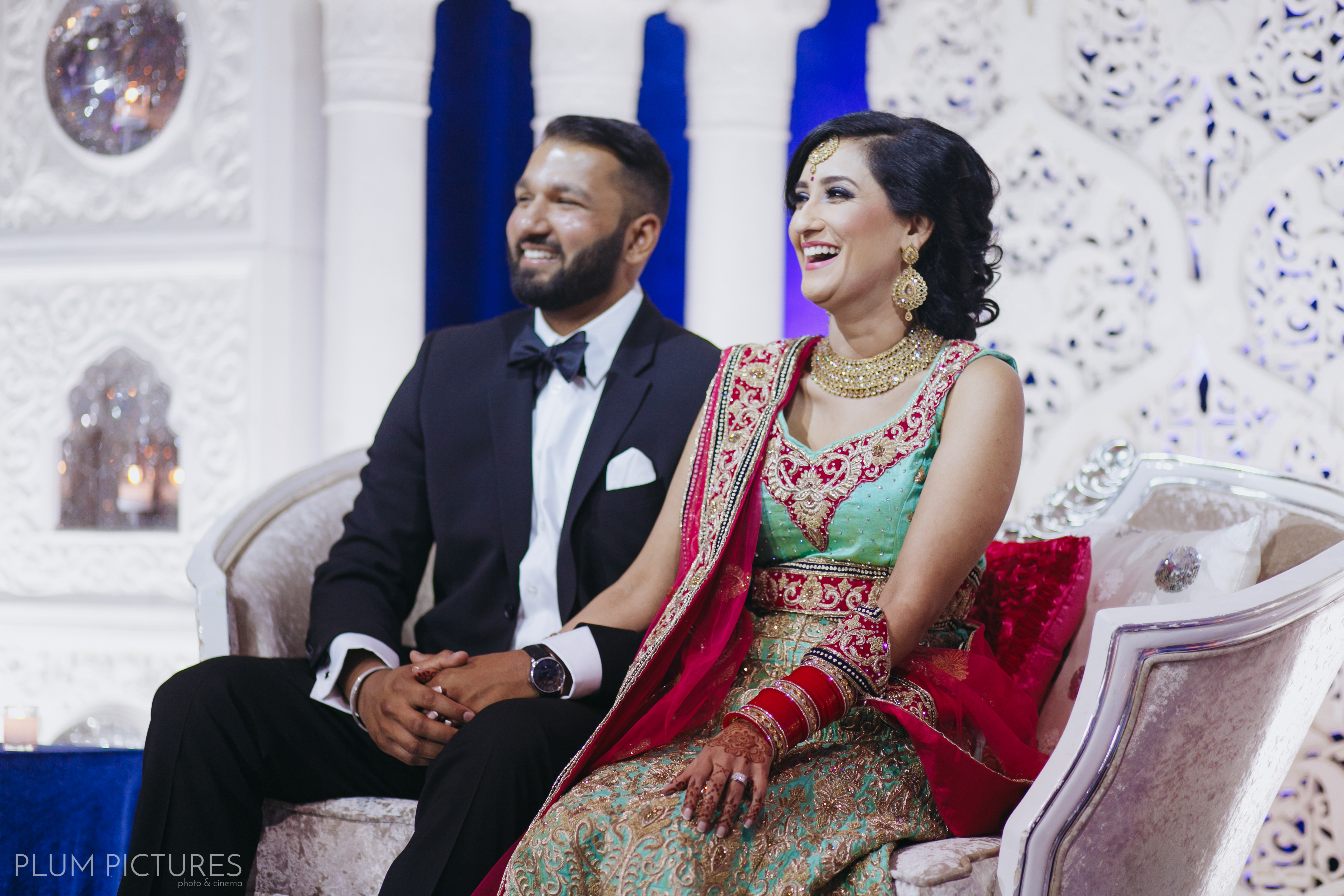 Jessi + Pardeep [PLUM PICTURES]-114