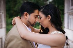 Neelam&Manav-EshootWebsite-2