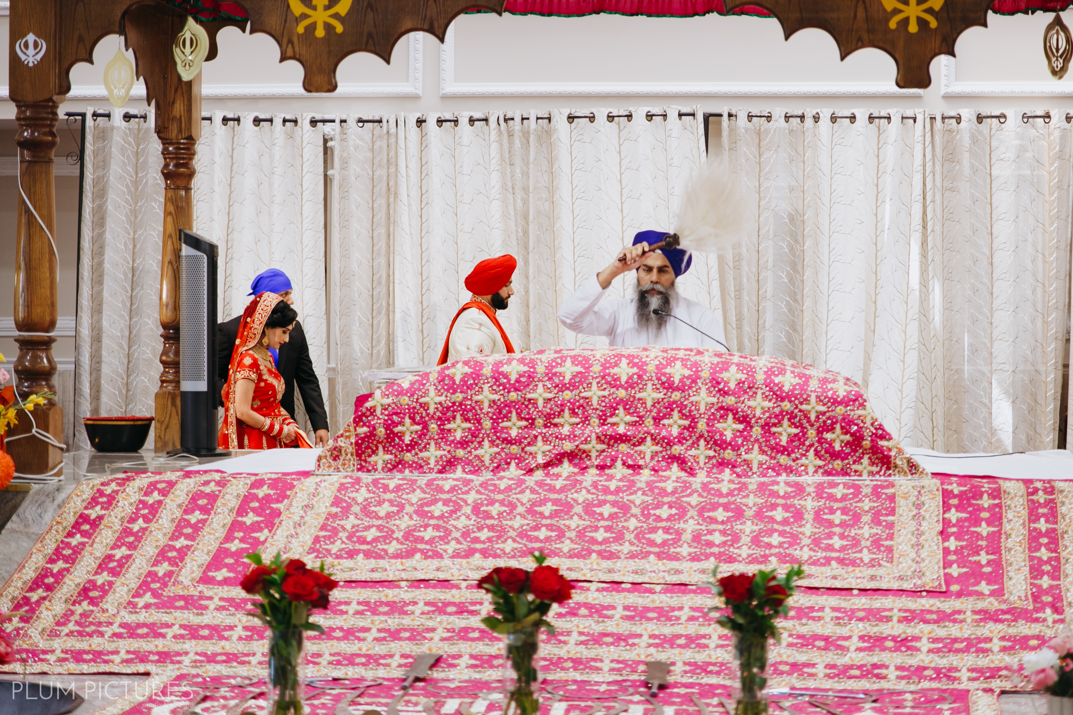 Jessi + Pardeep [PLUM PICTURES]-56