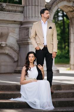 Neelam&Manav-EshootWebsite-4