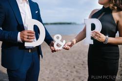 Priya&DanielFacebookPost1-8