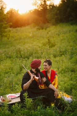 Raman & Inderbir E-Shoot-32