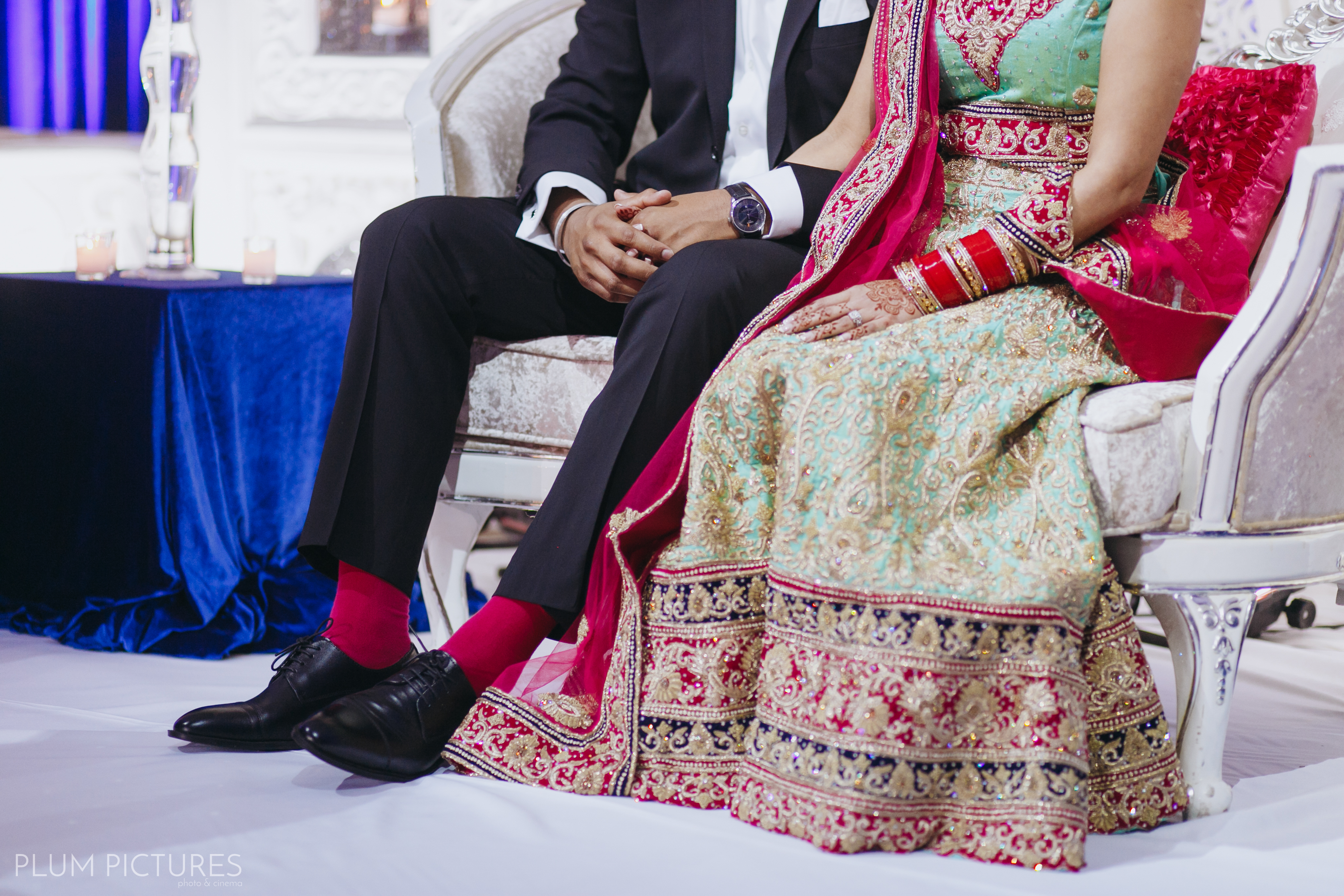 Jessi + Pardeep [PLUM PICTURES]-113