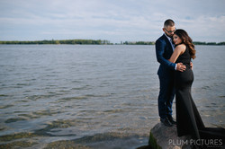 Priya&DanielFacebookPost1-4