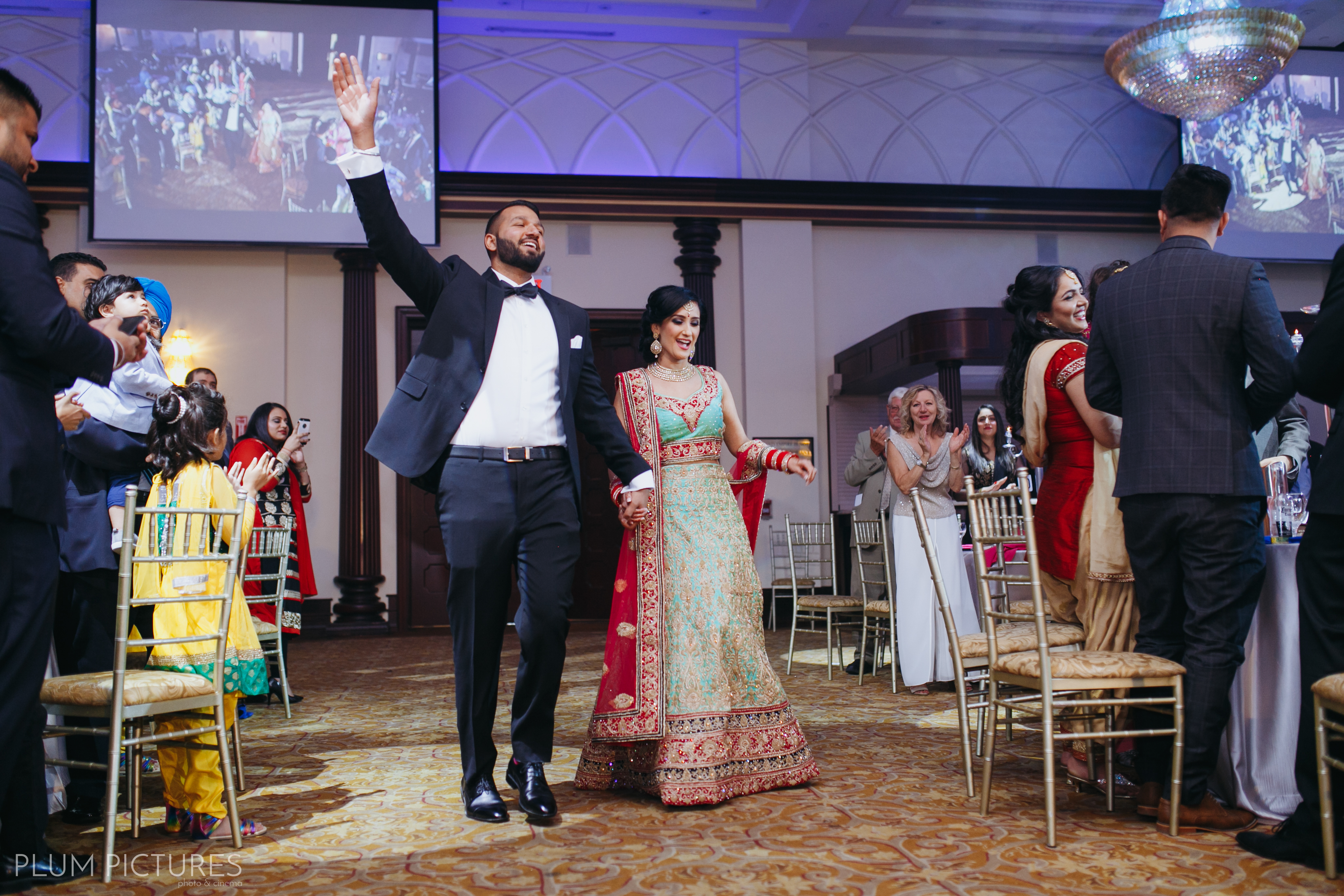 Jessi + Pardeep [PLUM PICTURES]-107