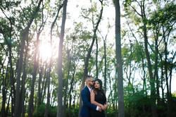 Priya&DanielEshootInstaflare