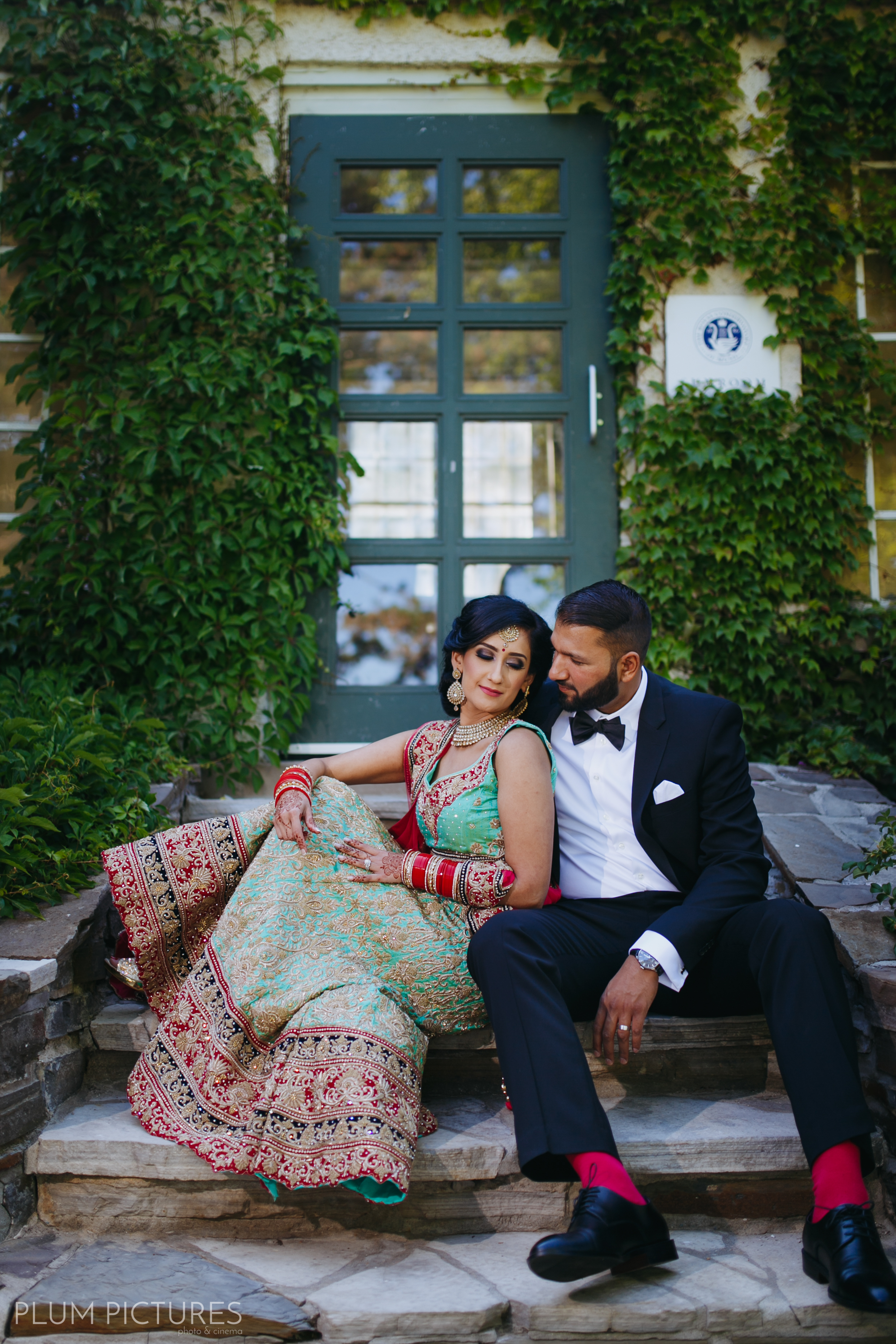Jessi + Pardeep [PLUM PICTURES]-103