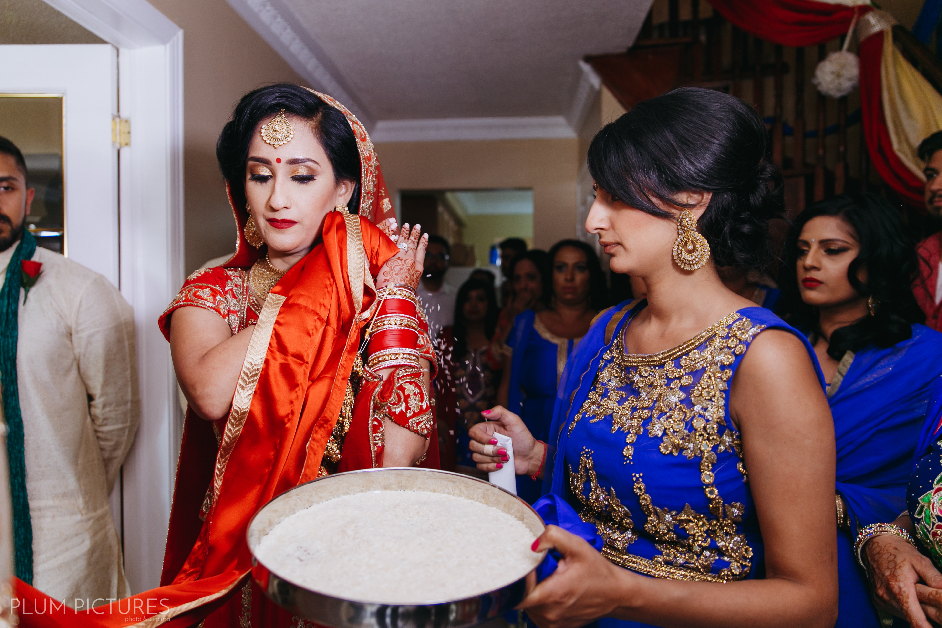 Jessi + Pardeep [PLUM PICTURES]-87