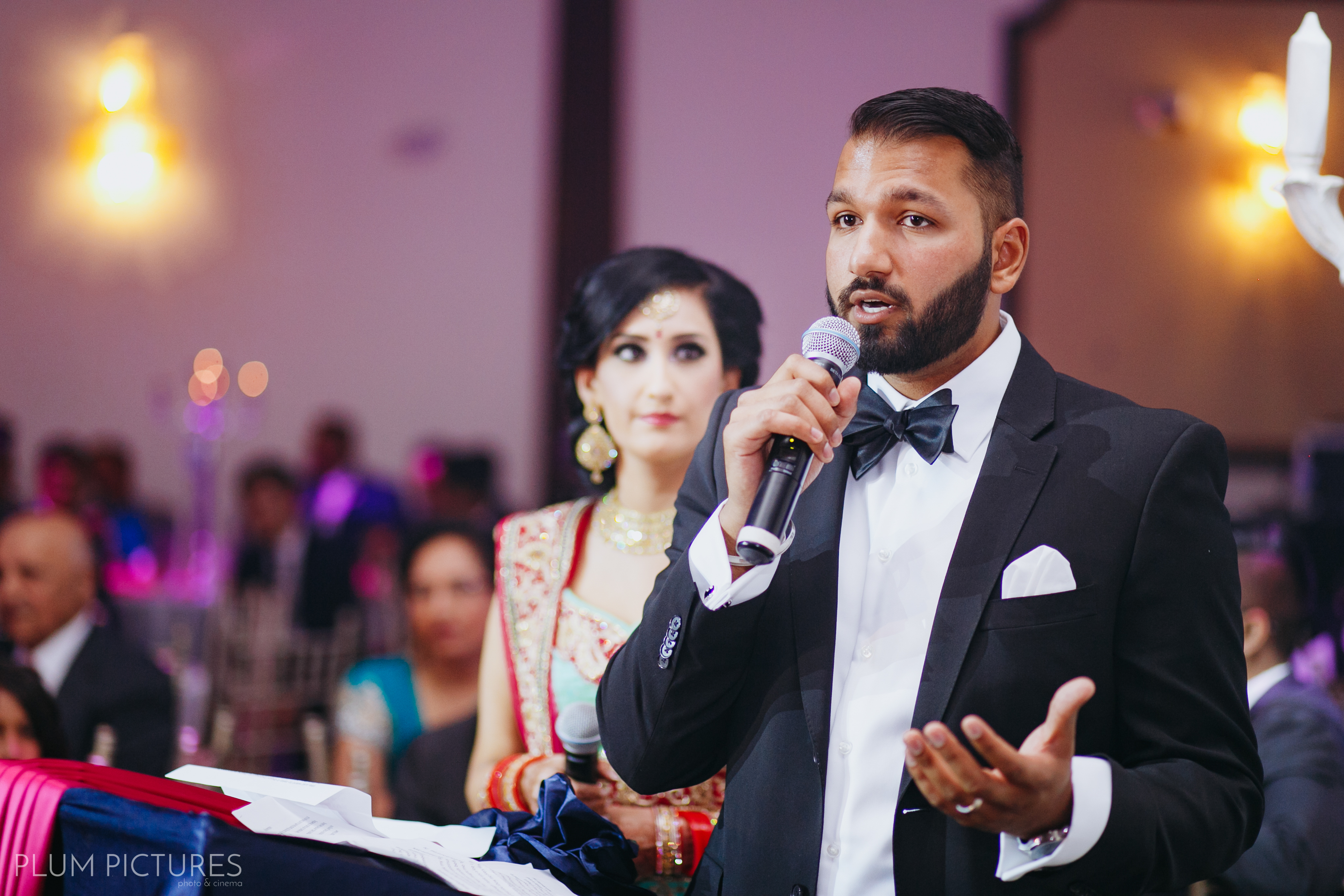 Jessi + Pardeep [PLUM PICTURES]-118