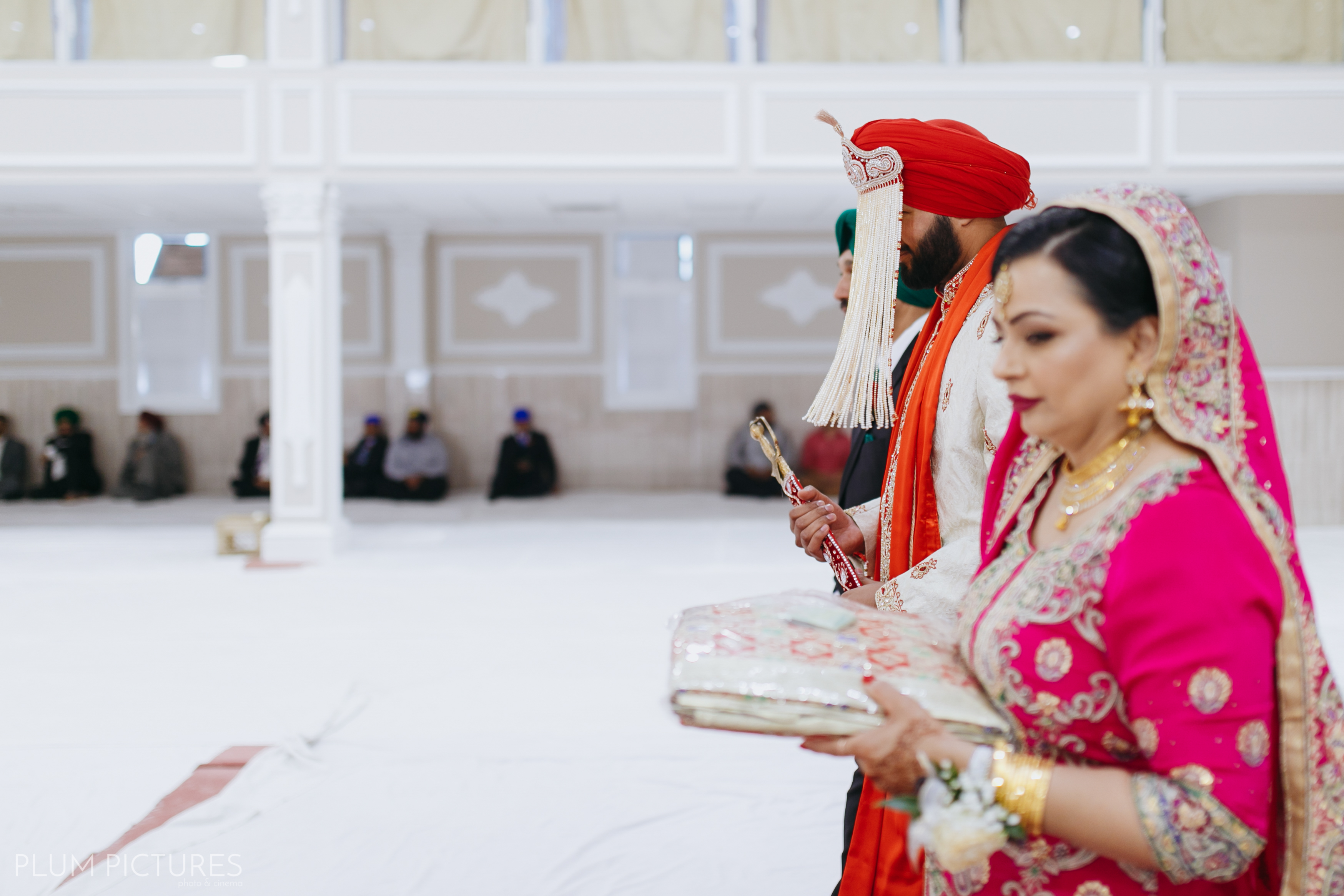 Jessi + Pardeep [PLUM PICTURES]-33