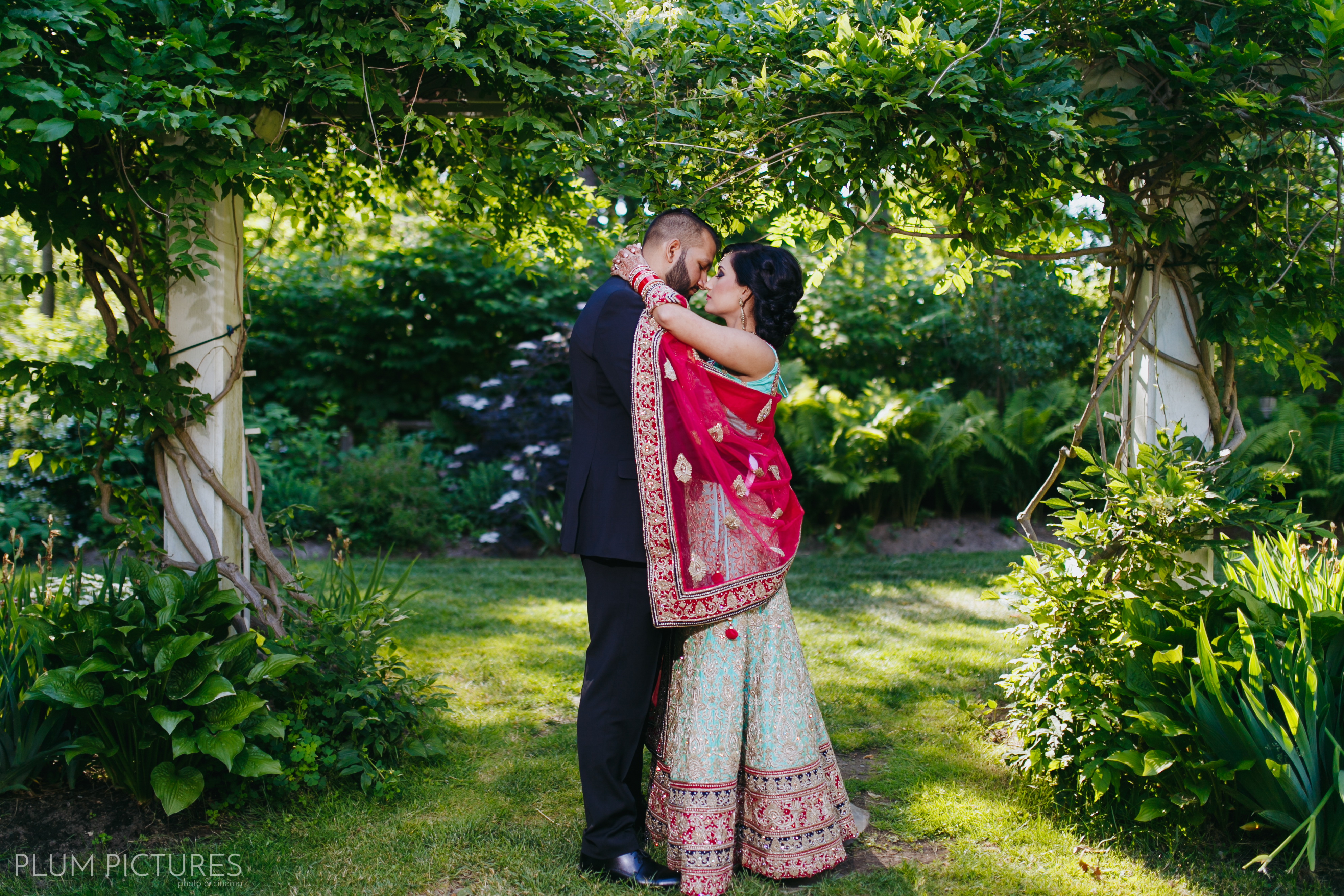 Jessi + Pardeep [PLUM PICTURES]-100