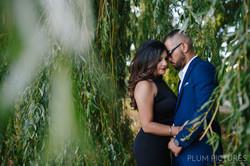 Priya&DanielFacebookPost1-10