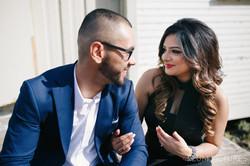 Priya&DanielFacebookPost1-1