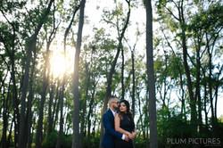 Priya&DanielFacebookPost1-12