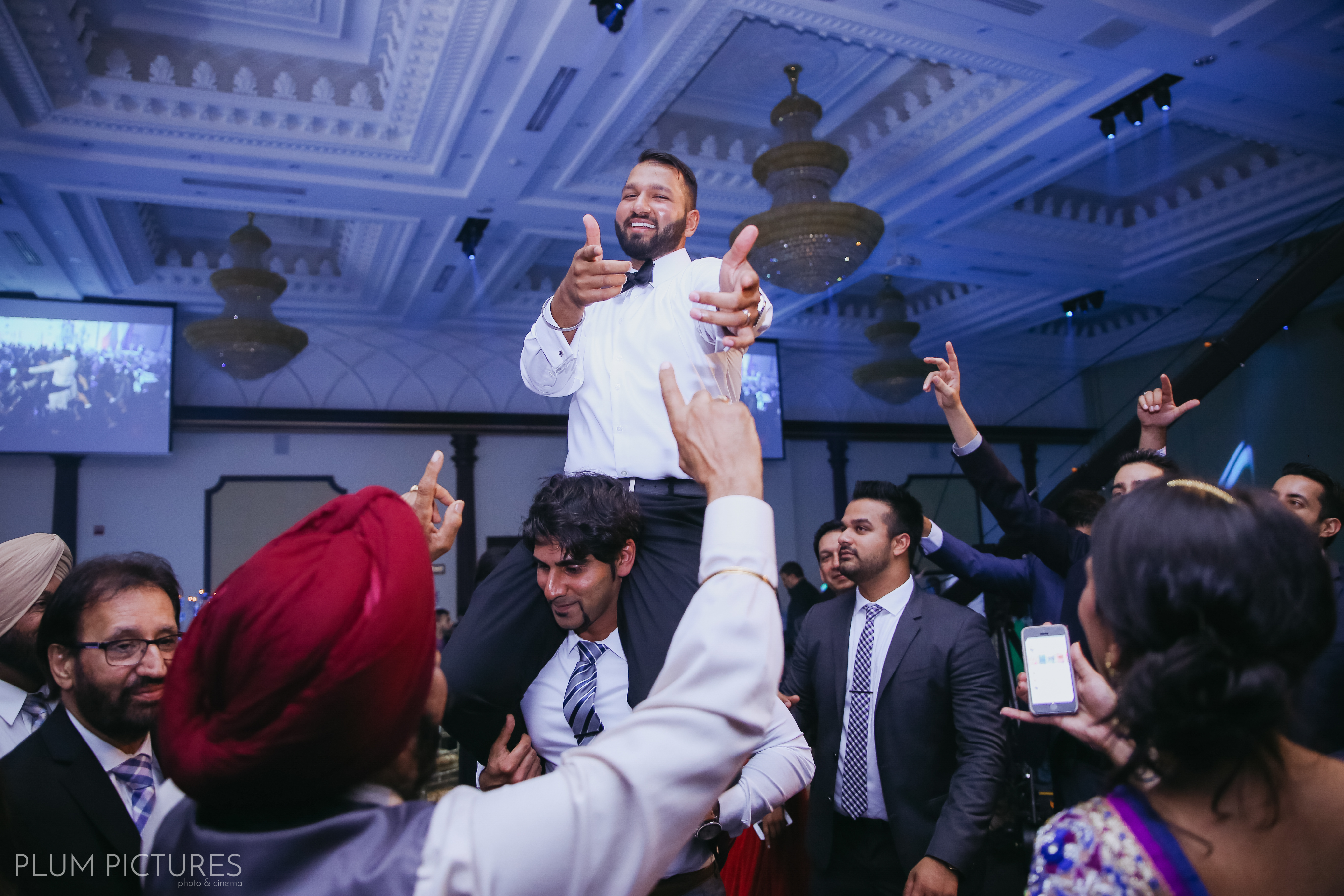 Jessi + Pardeep [PLUM PICTURES]-136