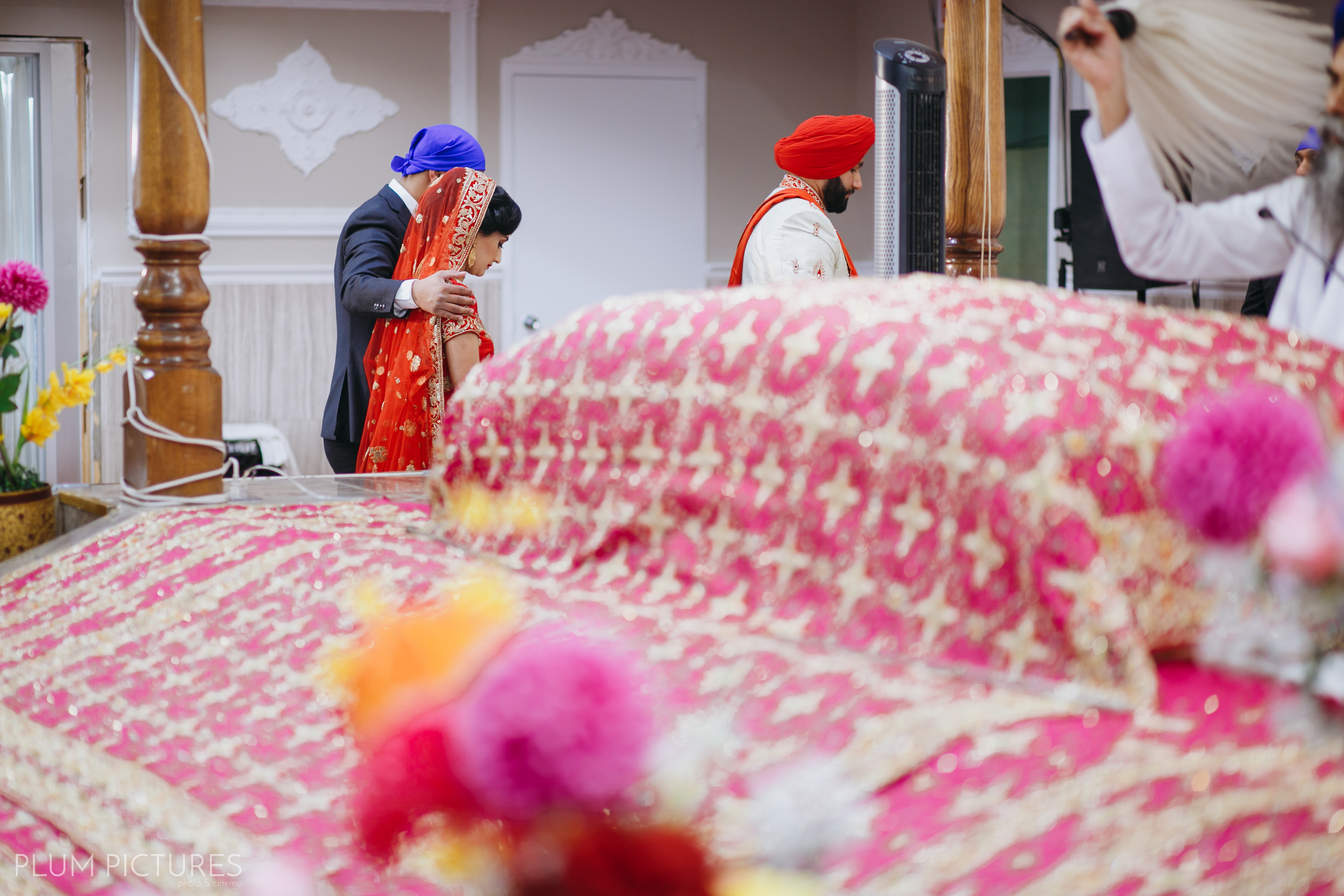 Jessi + Pardeep [PLUM PICTURES]-51